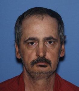 Michael Earl Vincent a registered Sex Offender of Arkansas