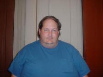 Rodger Dale Wilmot a registered Sex Offender of Arkansas