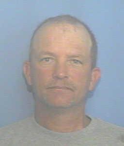 Timothy Dee Stinson a registered Sex Offender of Arkansas