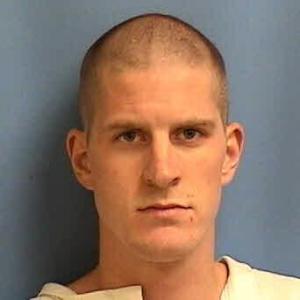 Carl Christopher Reed Jr a registered Sex Offender of Arkansas