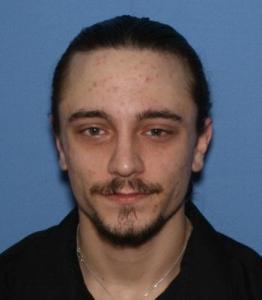 William Zachary Polmanteer a registered Sex Offender of Arkansas