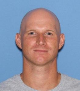 James Kyle Boedeker a registered Sex Offender of Arkansas