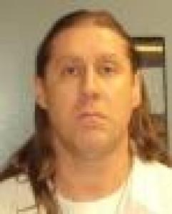 Adam Wayne Johnston a registered Sex Offender of Arkansas