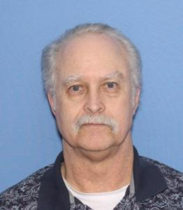 Norman Hesterly Cottrell Jr a registered Sex Offender of Arkansas