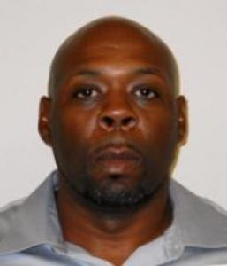 Otis Curtis Wimley Jr a registered Sex Offender of Arkansas