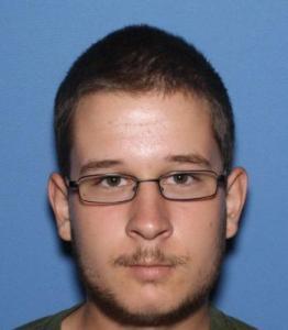 Jeremy Brown a registered Sex Offender of Arkansas