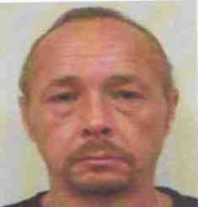Craig Allan Harbour a registered Sex Offender of Arkansas