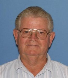Troy Kenneth Brooks Jr a registered Sex Offender of Arkansas
