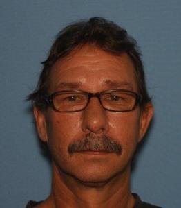 Daniel Scott Cole a registered Sex Offender of Arkansas
