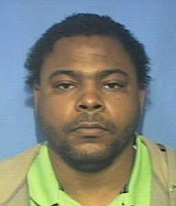 Jeffrey Anthony Codallo a registered Sex Offender of Arkansas