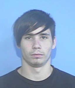 Rickey Austin Garza a registered Sex Offender of Arkansas