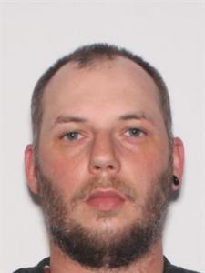 Joseph Michael Friemel a registered Sex Offender of Arkansas