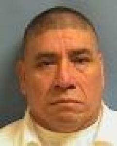 Billy D Hetzler a registered Sex Offender of Arkansas