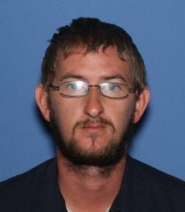 Michael Edward Spaul a registered Sex Offender of Arkansas