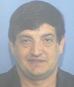 Daniel Jason Vela a registered Sex Offender of Arkansas