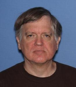 Nathaniel Moore a registered Sex Offender of Arkansas