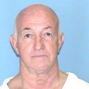 Milton Ray Hendrix a registered Sex Offender of Arkansas