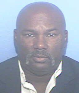Clark Edward Lambert a registered Sex Offender of Arkansas