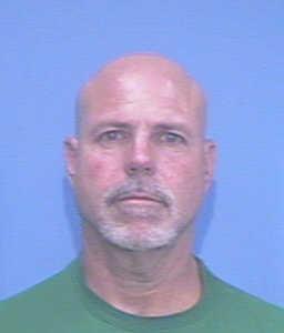 Scott Matthew Brackett a registered Sex Offender of Arkansas