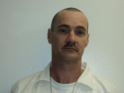 Roy Eugene Burk a registered Sex Offender of Arkansas