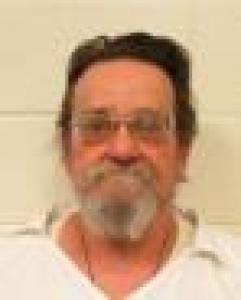 Dennis Kyler a registered Sex Offender of Arkansas
