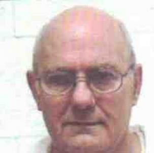 James Lyndle Hellums a registered Sex Offender of Arkansas