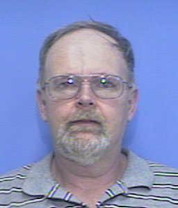 Sammy Joe Garrison a registered Sex Offender of Arkansas