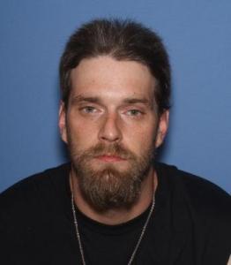 John Wyatt Franklin a registered Sex Offender of Arkansas