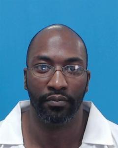 Shermane Rodricus Morehead a registered Sex Offender of Arkansas