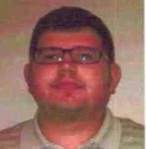 Kyle Josef Macik a registered Sex Offender of Arkansas