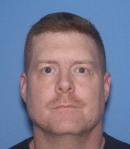 Matthew Stephen Huff a registered Sex Offender of Arkansas