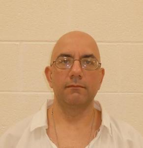 Jack Hansen a registered Sex Offender of Arkansas