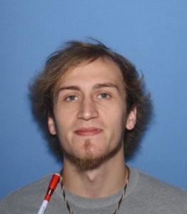 Zachary Tyler Lewis a registered Sex Offender of Arkansas