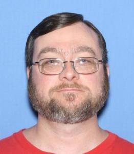 Phillip Eugene Reddicks a registered Sex Offender of Arkansas