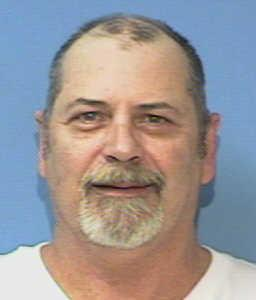 Tim James Graeber a registered Sex Offender of Arkansas