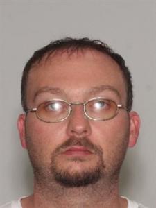 Jason Lyn Greer a registered Sex Offender of Arkansas
