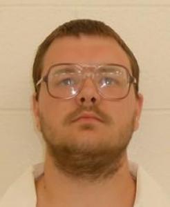 Dalton James Schaffer a registered Sex Offender of Arkansas