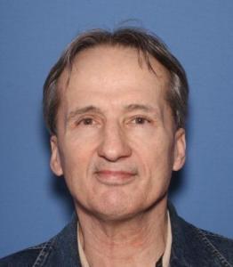 David Wayne Summit a registered Sex Offender of Arkansas