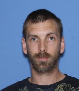 James Paul Kerby a registered Sex Offender of Arkansas