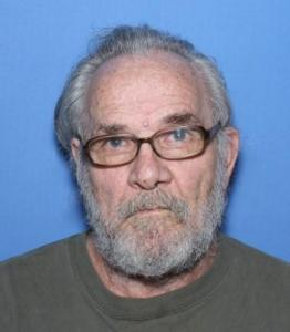 Russell Dale Lawson a registered Sex Offender of Arkansas