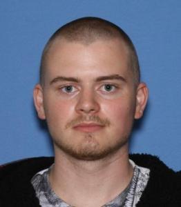 Colton Jarod Ramsey a registered Sex Offender of Arkansas