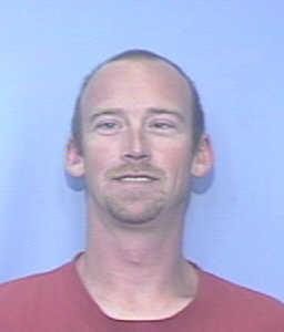 Dwight Lawrance Mitchell a registered Sex Offender of Arkansas