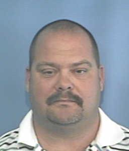 Chad Lee Brooks a registered Sex Offender of Arkansas