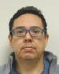 David Wayne Bailey a registered Sex Offender of Arkansas