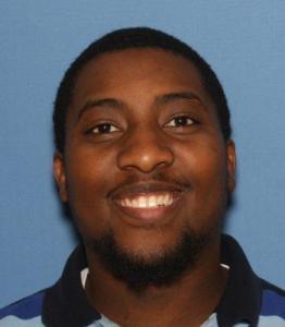 Michael Eugene Patton a registered Sex Offender of Arkansas