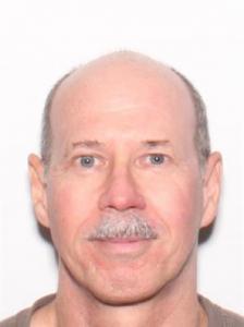 Elmer Ricks a registered Sex Offender of Arkansas