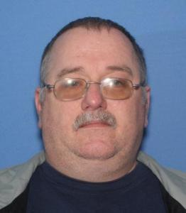 Jonathan L Lindsey a registered Sex Offender of Arkansas