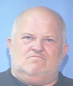 Dennis Wayne Evans a registered Sex Offender of Arkansas