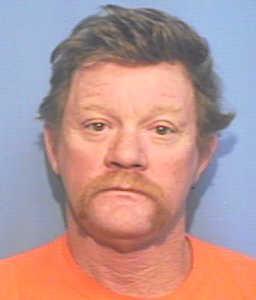 Jack Walton Mullins a registered Sex Offender of Arkansas