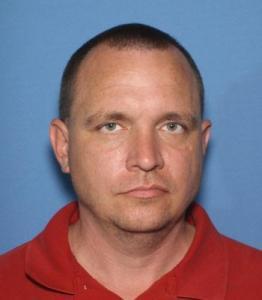 Richard Anthony Hamilton a registered Sex Offender of Arkansas